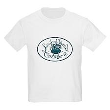 Sanibel Chowder T-Shirt