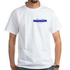 C.I.B. Shirt