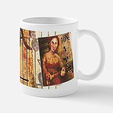 Emily Rocks Mug