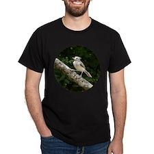 Titmouse Perched T-Shirt