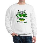 Duff Family Crest Sweatshirt