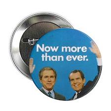 Now more than ever. Button