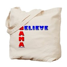 Cool African americans for obama Tote Bag