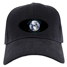 Global Baseball Hat