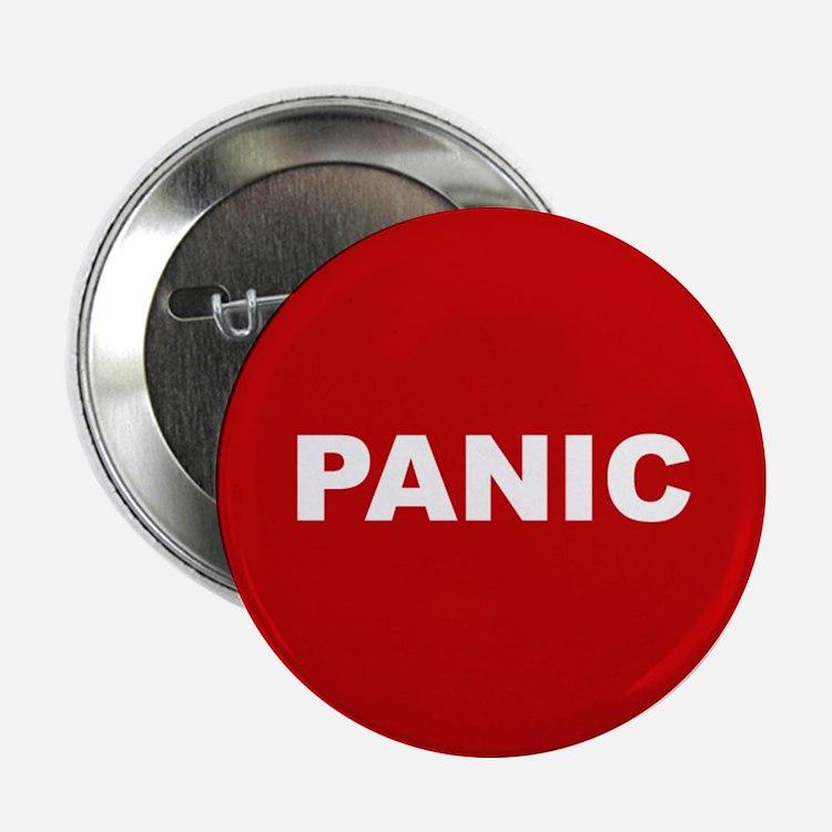 "Panic 2.25"" Button"