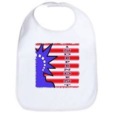 Independent Bib