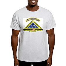 Honor Guard T-Shirt