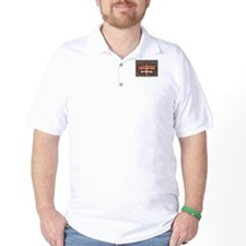 Unique Gospel T-Shirt
