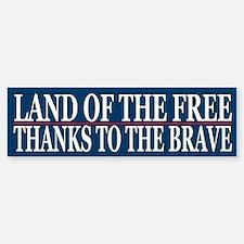 Patriotic - American Veterans