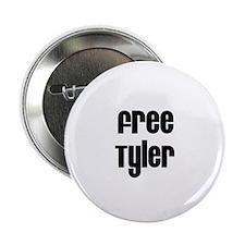 Free Tyler Button