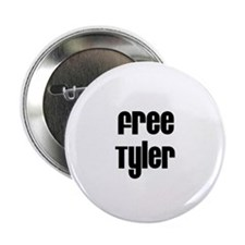"""Free Tyler 2.25"""" Button (10 pack)"""