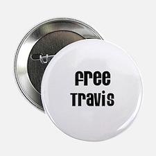Free Travis Button