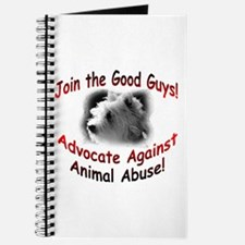 Join the Good Guys Journal