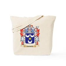 Timeshare Tote Bag