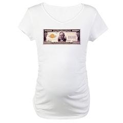 Hundred Grand Shirt