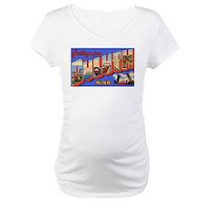 Duluth Minnesota Greetings Shirt