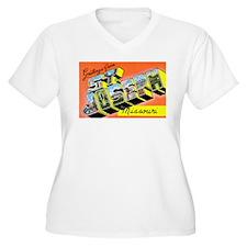 St. Joseph Missouri Greetings T-Shirt