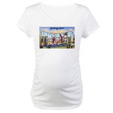 Tennessee Greetings Shirt