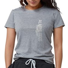 Christian, Catholic, T-Shirt