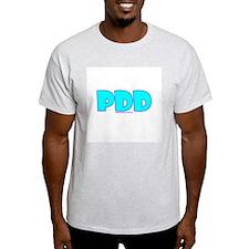 PDD T-Shirt