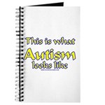 This Is What Autism's Looks L Journal