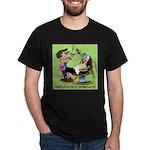 Beauty Manipulator Dark T-Shirt