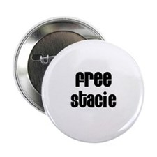"""Free Stacie 2.25"""" Button (100 pack)"""