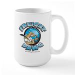 Freight_Dawg_hi_rez Mugs