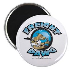 Freight_Dawg_hi_rez Magnets