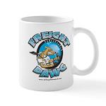 Freight Dawg Mug