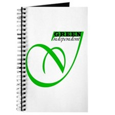 GREEN INDEPENDENT Journal