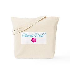 Unique Romantic Tote Bag