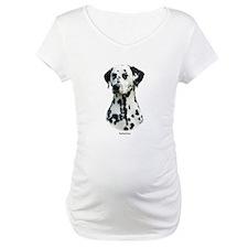 Dalmatian 9T004D-367 Shirt