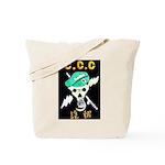 C.C.C. Special Forces Tote Bag