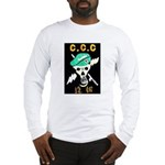 C.C.C. Special Forces Long Sleeve T-Shirt