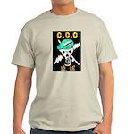 C.C.C. Special Forces Light T-Shirt