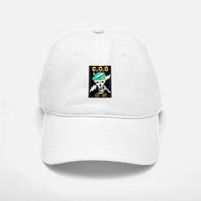 C.C.C. Special Forces Baseball Baseball Cap