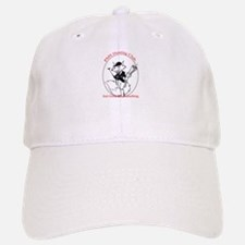 PMS Hunting Club Baseball Baseball Cap