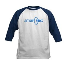 The Official amaroK Tee