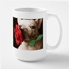Ruckus Rose Mugs