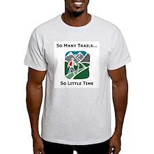 So Many Trails T-Shirt