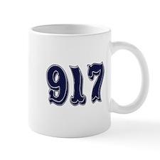 917 Mug