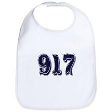 917 Bib