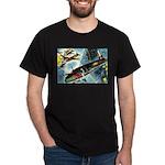 British Bombers Dark T-Shirt