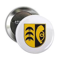 BLAUSTEIN Button
