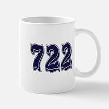 722 Mug
