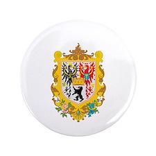 BERLIN 1871 3.5 Button