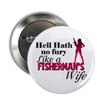 Fisherman's Wife Button