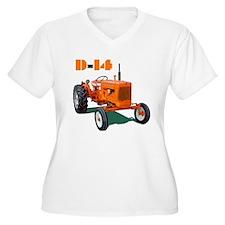 The Model D-14 T-Shirt