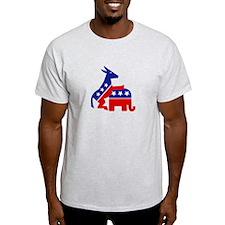 Donkey Hump T-Shirt